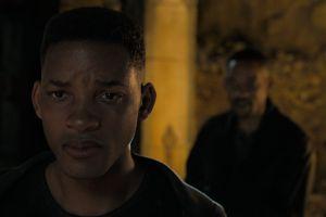 Gemini Man: el film con dos versiones de Will Smith que promete revolucionar el cine