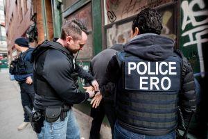 Policía colabora con ICE para detener ¡dos veces! a este indocumentado