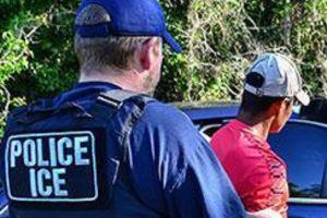 Administración Trump protege a venezolanos de deportación