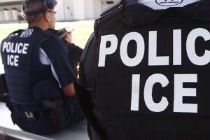 ICE detiene a inmigrante por atropellar de forma mortal a una niña mientras conducía sin licencia