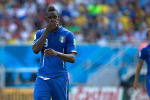 A Mario Balotelli le saldrá cara su última locura
