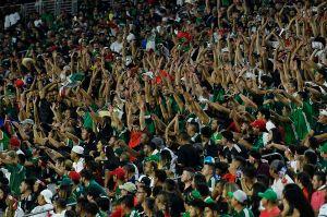 A brindar: sí habrá venta de alcohol en el Mundial de Qatar 2022