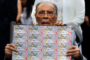 ¡103 años! Nacho Trelles es el técnico mexicano más grande de la historia