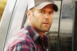 Mira estas 5 películas de Jason Statham en Amazon Prime Video