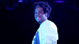 ¿Y Tidal? la música de Jay-Z volvió a Spotify por su cumpleaños 50