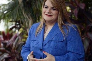 Tranque en Puerto Rico por nombramiento de nuevo gobernador (a) tras renuncia de Ricardo Rosselló