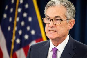 Fed reconoce preocupación por posible recesión económica y Trump enfurece