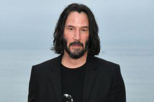 Manera de Keanu Reeves para recargar armas en Jonh Wick ya tiene nombre