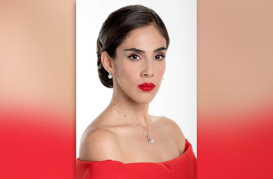 Univision confirma estreno de 'La Usurpadora' en septiembre