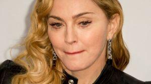 Madonna ha protagonizado una nueva polémica en Instagram por el coronavirus