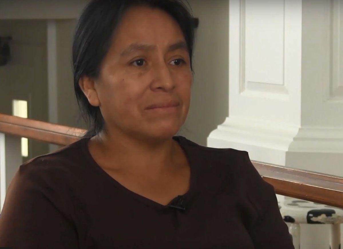 """ICE sigue enviado """"multas impagables""""; exige $214,000 a inmigrante"""