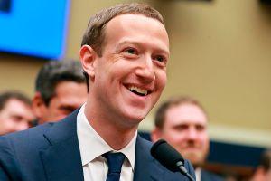 ¿Cuánto dinero tendrías si hubieras invertido $1,000 en Facebook hace 7 años?
