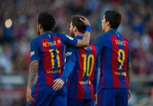 Diario de un fichaje: En la cumbre final, el Barça va a Paris por Neymar