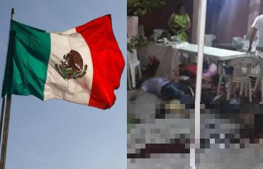 ¿Cuántos delitos quedan impunes en México? , la respuesta te sorprenderá