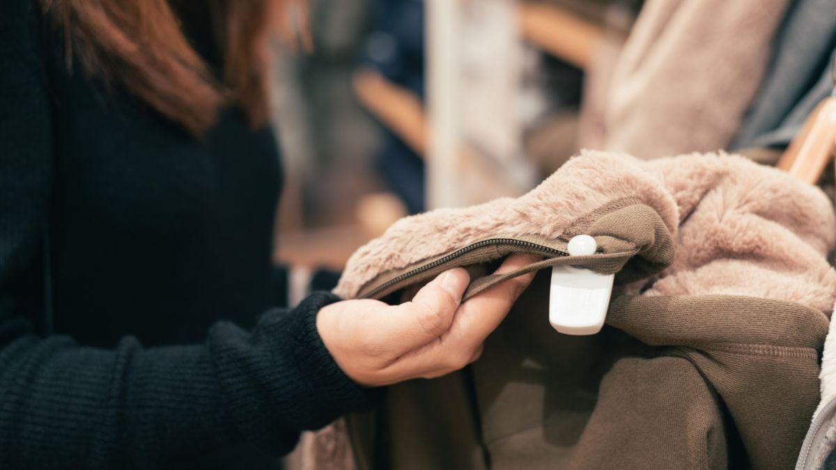 Los 5 mejores momentos para comprar casi cualquier cosa a un mejor precio