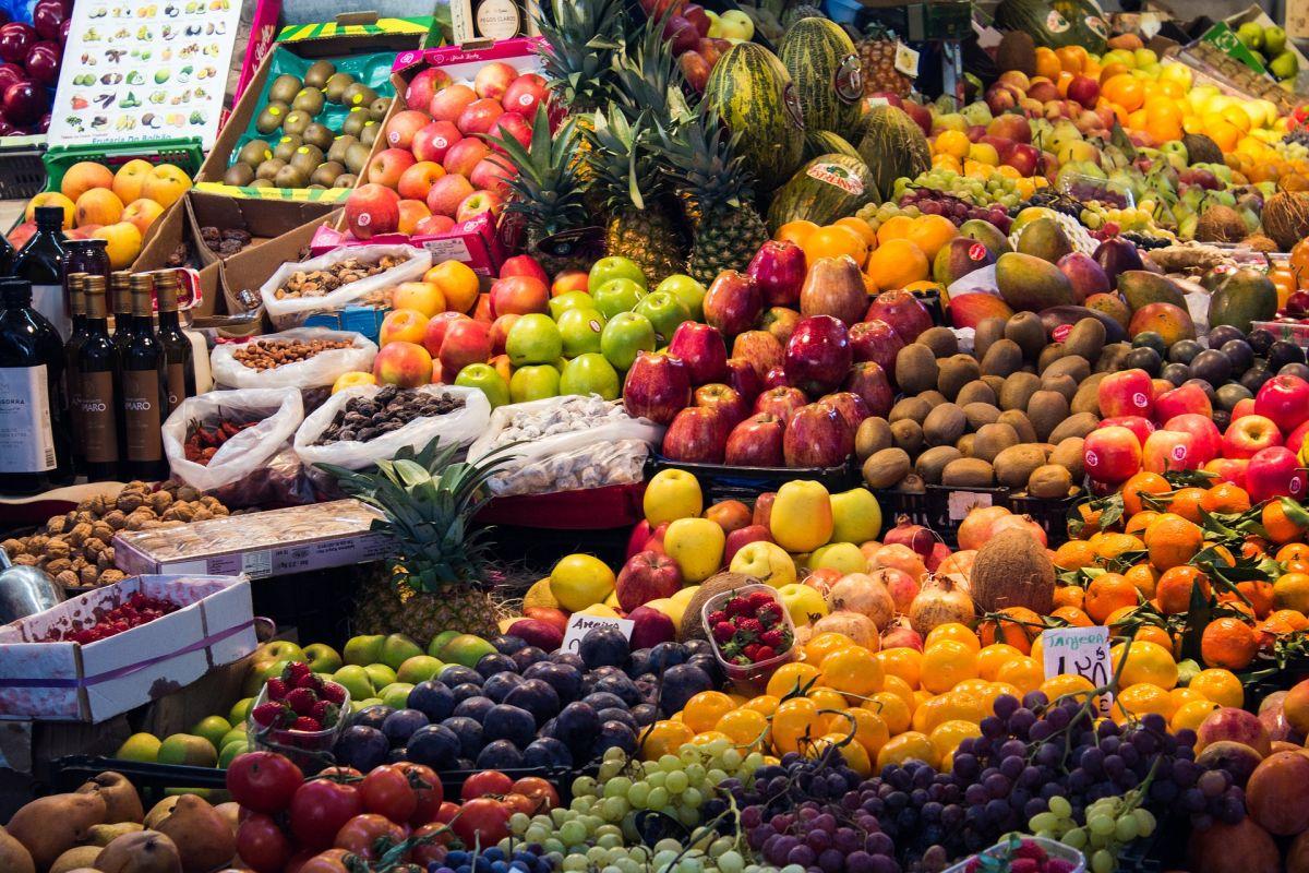 Cómo preparar los alimentos para que no pierdan sus nutrientes