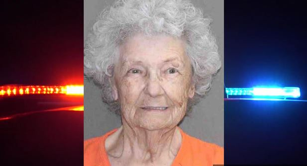 Un gran jurado acusó a Norma Allbritton de un cargo de asesinato.