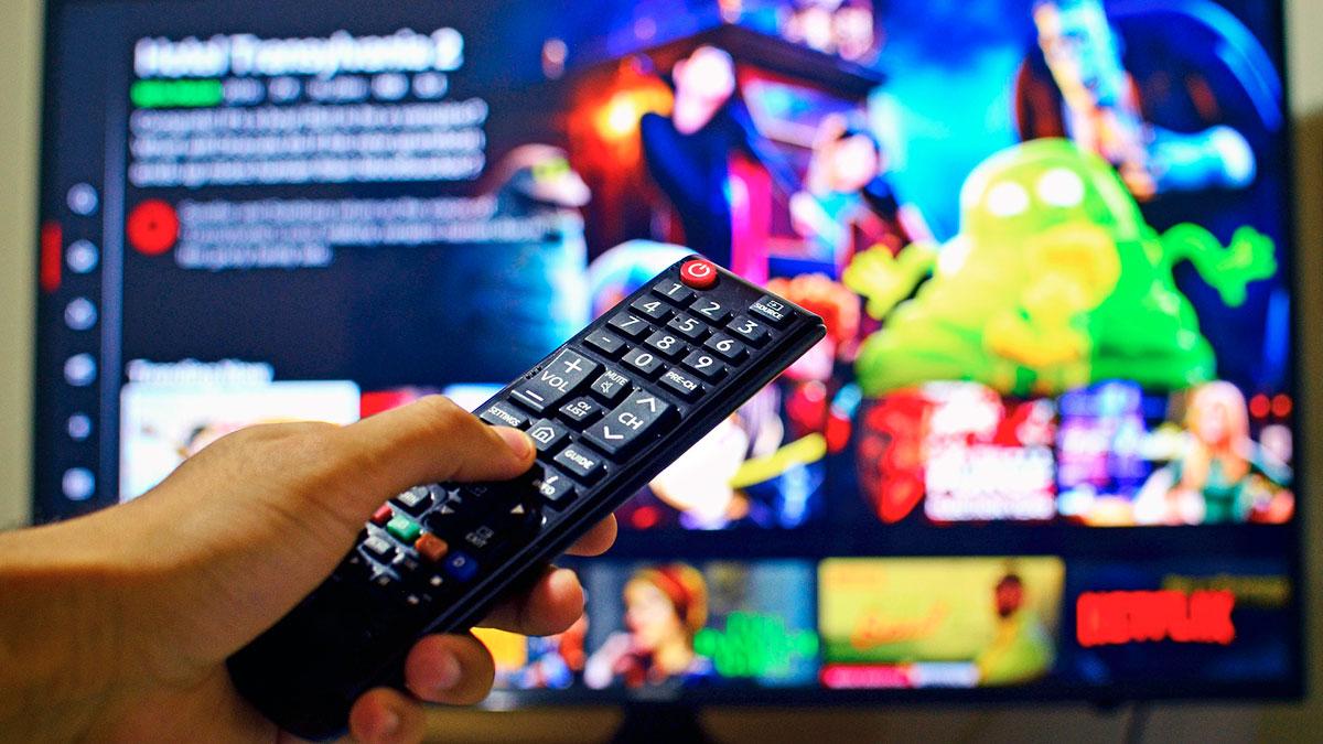 La aparición de nuevas plataformas de streaming ha vuelto más competitivo al mercado.