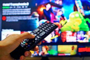 Las películas y series de Netflix gratis ordenadas de mejor a peor