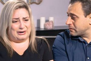 Pareja de Los Ángeles demanda a clínica de fertilidad por intercambiar embriones. Su hijo nació en Nueva York
