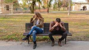 Las reglas de oro para lidiar con el divorcio