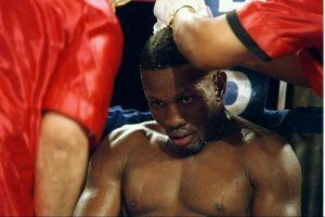 Muere leyenda del boxeo Pernell Whitaker en trágico accidente