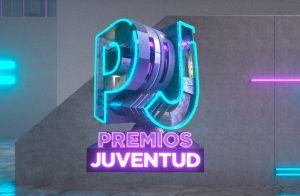 Así se puede ver Premios Juventud 2019 en vivo