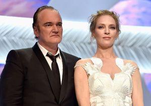Quentin Tarantino considera una tercera parte de Kill Bill... ¿y qué dice Uma Thurman?