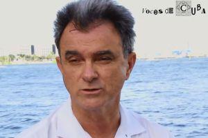 """USCIS niega """"green card"""" a líder del exilio cubano y enfrenta deportación tras más de 50 años en EEUU"""