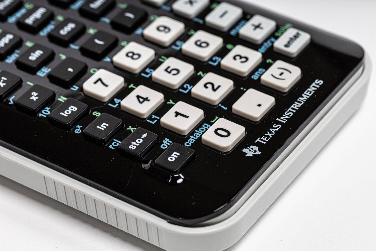 Qué beneficios tiene declarar impuestos anticipadamente