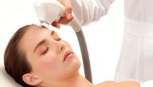 Rejuvenecer tu rostro con láser: estas son las 3 técnicas más efectivas