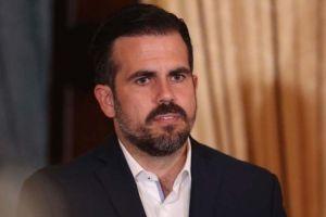 Ricardo Rosselló se niega a renunciar e insiste que no cometió delito en chat Telegram