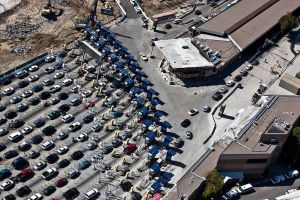 Congresistas instan al gobierno a fijar fechas para abrir pasos cerrados por Covid-19 en la frontera