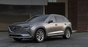 Estos modelos de SUVs a lanzarse en 2020 son los que mejor mantendrán su valor en el mercado de los usados