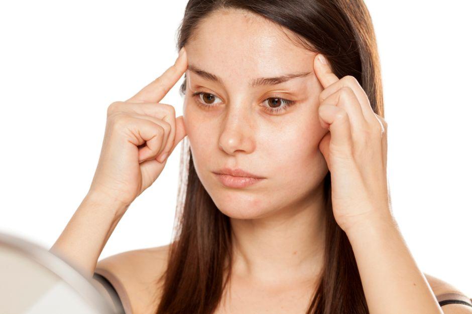 Los 3 productos que te ayudarán a eliminar la flacidez de la piel de tu  cara | La Opinión