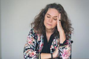 ¿Cómo puedo manejar mi menopausia durante la cuarentena?