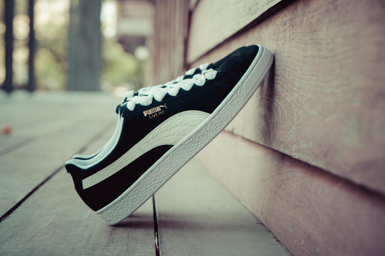 Prime Day de Amazon: Zapatos deportivos Puma para hombres ...
