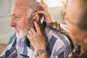 ¿Cuáles son los síntomas de que estamos sufriendo una pérdida de la audición?