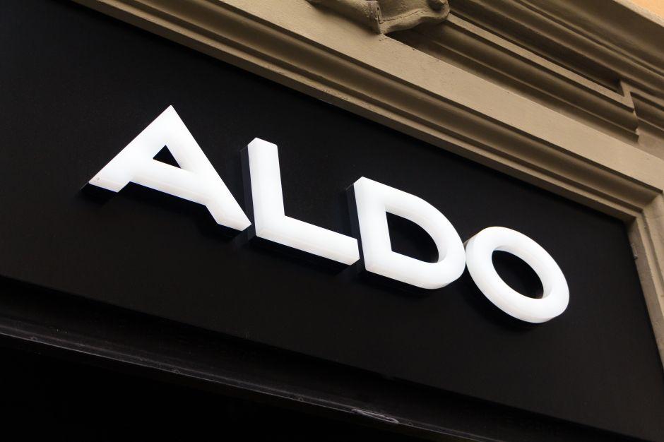 Las 5 mejores carteras Aldo por menos de $55