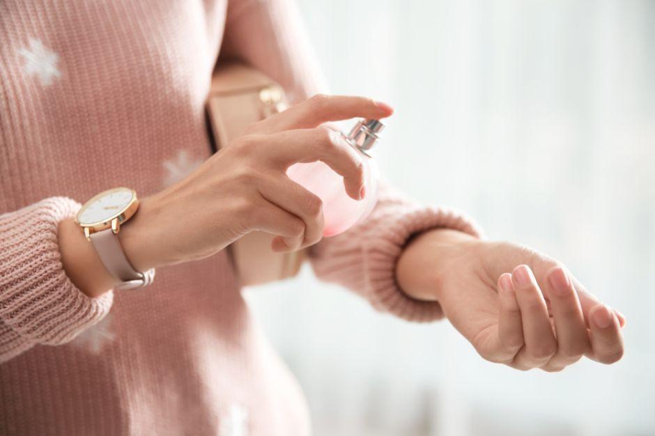 Los mejores perfumes de mujer con hasta 30% de descuento HOY por el Prime Day