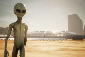 La profecía que asegura que el 20 de julio haremos contacto con extraterrestres