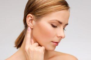 ¿Qué es la Otitis? Consejos prácticos para combatirla