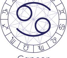 Horóscopo: Qué le espera al signo de Cáncer en este mes de Diciembre