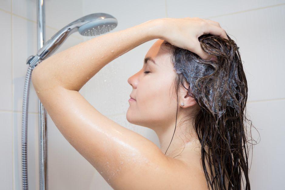 3 shampoos de placenta para fortalecer y prevenir la caída de cabello