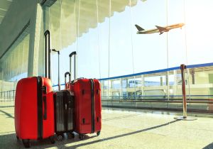 Viajar sin gastar demasiado (y disfrutar mucho)