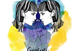 Horóscopo: Qué le espera al signo de Géminis en este mes de Noviembre