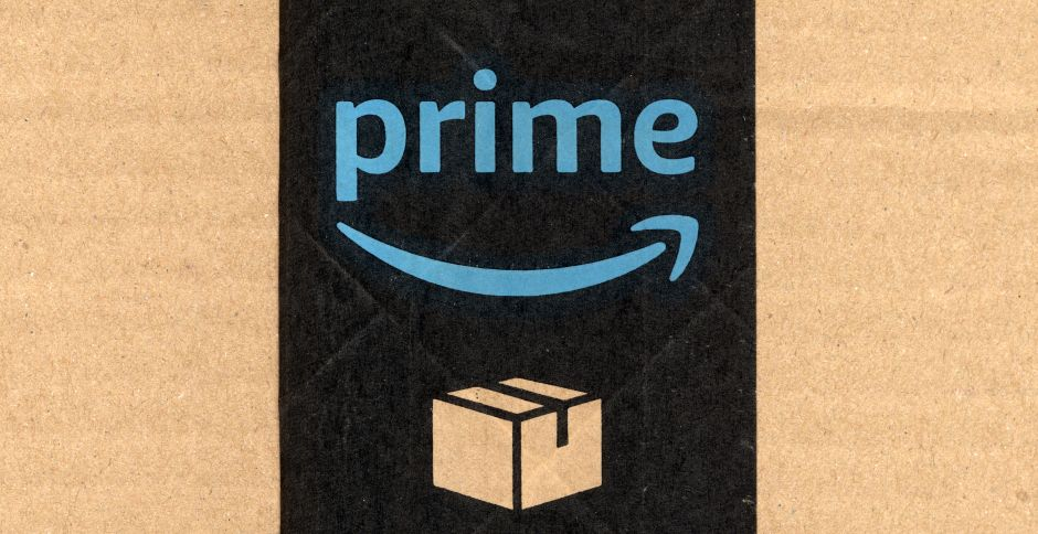 Ahorra hasta 50% en ropa para toda la familia por el Prime Day de Amazon