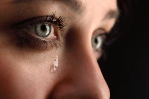 ¿Se puede generar electricidad a través de las lágrimas?