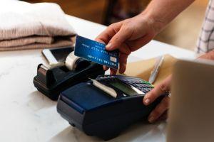 4 motivos por las que tu tarjeta de crédito puede ser declinada y cómo evitarlos