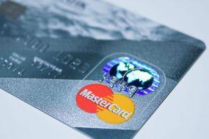 5 tarjetas de crédito que son exclusivas para millonarios